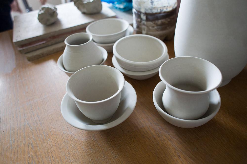 Keramikos studija