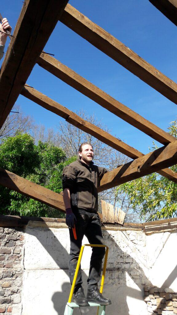 Fixus Mobilis projektas kultūros paveldo išsaugojimui